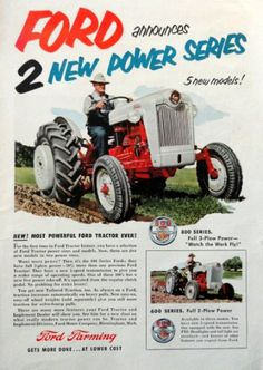 ferguson te20 tractor tractor stuff pinterest. Black Bedroom Furniture Sets. Home Design Ideas