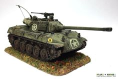 M18 Hellcat, Ardennes, 1944. M18 Hellcat, Scale Models, Military Vehicles, Army Vehicles, Scale Model