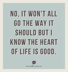 John Mayer - Life Is Good