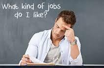 Mapp career test http://www.careerstep.org/established-entrepreneurs