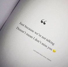 Quotes 'nd Notes Love Pain Quotes, Simple Love Quotes, Mixed Feelings Quotes, Karma Quotes, Breakup Quotes, Bff Quotes, Good Life Quotes, Reality Quotes, Mood Quotes