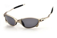 89d397bed8 Cheap Oakley Glasses Juliet-x OJX01 - Sale! Up to 75% OFF!