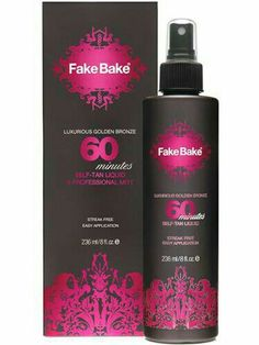 Hands Down - The BEST Self Tanning Lotion EVER - Worth Ever Penny