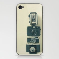 Yes, need this phone cover