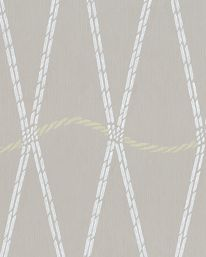Original 50-tal 500 kr rulle 12 rullar finns Tapet M51 Bent Karlby från Göteborgs Tapetfabrik Pattern Paper, Print Patterns, Display, Pearls, Wallpaper, Jewelry, Floor Space, Jewlery, Billboard