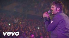 Estopa - Ando Buscando (Official Video)