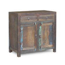 Ranimar Accent Cabinet | Furniture | Pinterest | Reception areas ...