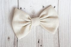 Dog Bow Tie   Pattern Ivory Bow Tie   Wedding Bow Tie   Christmas Bow Tie   Formal Bow Tie   Gift For Pet   Luxury Dog Gift   UK   Bowtie Bowtie Pattern, Bow Tie Wedding, Dog Bows, Dog Bandana, Bandanas, Bow Ties, Dog Gifts, Ivory, Luxury