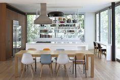 Galeria - Casa em Tel Aviv / Weinstein Vaadia Architects - 4