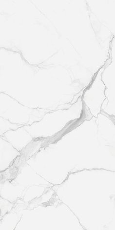 Rex offers an elegant marble and stone effect big tile, called Florim Magnum Oversize: in the cerami Tiles Texture, Stone Texture, Marble Texture, Wood Texture, Wallpaper Texture, Marble Tiles, Marble Pattern, Design Blog, White Aesthetic