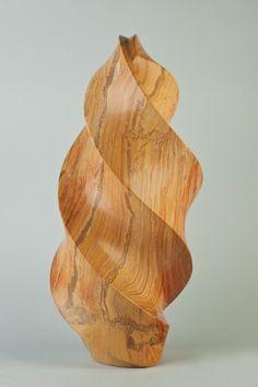 Katyusha Bull sculpture artist at Gallery Elena Shchukina