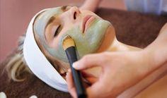 Oito cuidados contra o envelhecimento da pele dos 40 aos 50 anos