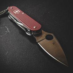 Victorinox Swiss Army, Edc Gear, Folding Knives, Swiss Army Knife, Outdoor Gear, Blade, Wallpaper, Knives, Swiss Army Pocket Knife