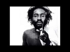 Burning Spear Mix