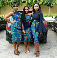 Try out this amazing beautiful Ankara dress we have for you ,This specially Ankara dress we selected for you will make you look Fabulous and stand out in any Occasion or Event ,you Lady of styles attend. African Print Dresses, African Print Fashion, Africa Fashion, African Fashion Dresses, African Prints, African Attire, African Wear, African Women, African Beauty
