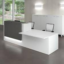 Reception Desks Contemporary And Modern Office Furniture Pinterest