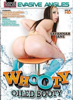 This movie has some the biggest white girls booty ever seen!! ON http://www.evasiveangles.com/eastore/product_info.php?cPath=29_242_id=1116  for presale. GET YOU A COPY NOW!!!!! Street Date: 3-25-2013 #tiffanyflowers