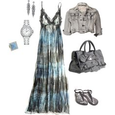 Boo-hoo, created by kelsey-blomquist on Polyvore