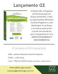"""livro """"direito econômico e socioambiental, by alexandre pagliarini"""