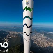 Resultado de imagem para olimpiadas 2016