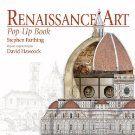 aaaaaaaaaaa...renaissance art