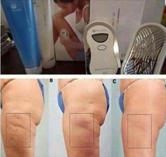 Nu Skin technologies contain the development of Ageloc science, which is … - Modern Beauty Box, Beauty Skin, Hair Beauty, Galvanic Body Spa, Spa Packages, Beauty Magazine, How To Lose Weight Fast, Beauty Hacks, Skin Products