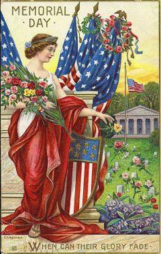 Memorial-Day-Postcard1