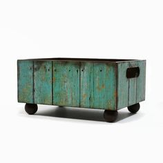https://www.etsy.com/listing/212538475/turquoise-weathered-barn-wood-design?ga_order=most_relevant