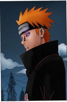 Everything related to the Naruto and Boruto series goes here. Wallpaper Naruto Shippuden, Naruto Shippuden Sasuke, Naruto Kakashi, Naruto Wallpaper, Akatsuki, Anime Naruto, Manga Anime, Anime Boys, Boruto Episodes