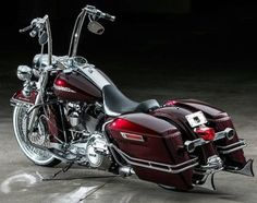 Harley Davidson bike pics is where you will find news, pictures, youtube videos, events and merchandise all about Harley Davidson #harleydavidsonroadking2017