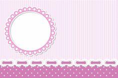 1+Convite1.jpg (1600×1068)