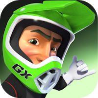 GX Racing Link : https://zerodl.net/gx-racing.html  #Android #Apk #Apps #Games #Racing #ZeroDL
