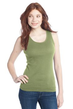 Juniors Tank top, ring spun cotton at True to Size Apparel online. Cheap Bella sleeveless shirts, blank fashion ladies tank tops wholesale.