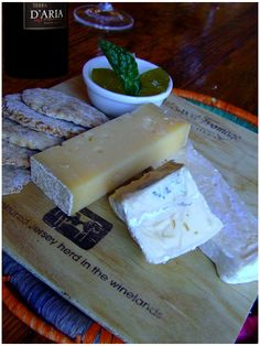 Come in and enjoy a delicious Dalewood cheese platter and a bottle of Cab/Merlot 2012 for just Cheese Platters, Wine, Bottle, Food, Cheese Boards, Cheese Plates, Flask, Eten, Meals