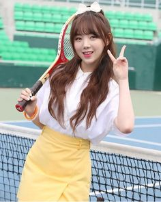 South Korean Girls, Korean Girl Groups, Sweet Girls, Cute Girls, Lovelyz Kei, Kawaii Cosplay, Korea Fashion, Pretty Woman, Kpop Girls