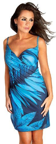 131a7edaf9 Saress Cross Over Beach Cover Up - 8 Designs To Choose From for only $7.49  You