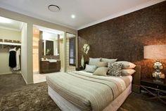 Decorative Tiles For Bedroom Walls Gorgeous Revêtement Mural Imitation Pierre Précieuse Par Fiandre  Ceramics Decorating Design