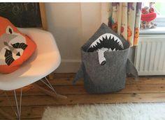 baby shark from Nicola / UK