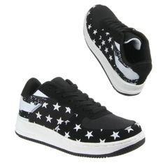 Click pe imagine pentru marire Vans Old Skool, High Tops, High Top Sneakers, Shoes, Style, Fashion, Swag, Moda, Zapatos