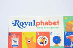 Veja aqui o alfabeto do bebê real – J de jóias, M de mídia, T de trono ;-) http://www.bluebus.com.br/veja-aqui-o-alfabeto-do-bebe-real-j-de-joias-m-de-midia-t-de-trono/