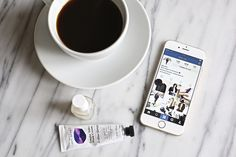 Já sabe da novidade no aplicativo Instagram?