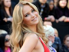 Why are people criticizing Jennifer Lawrence's weight? Click to read.