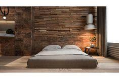title Bedroom Inspo, Home Bedroom, Bedroom Wall, Bedroom Decor, Hotel Corridor, Interior Styling, Interior Design, Modern Wall Decor, Furniture Design