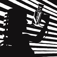 Shoot Me Baby - Film Noir