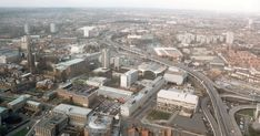 Coventry and Warwickshire sayings: 40 top words and phrases - Coventry Telegraph Coventry Homes, Coventry City, Old Windmills, Wolverhampton, City Council, West Midlands, Private Garden, 17th Century, Birmingham
