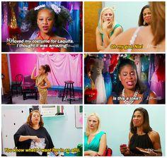 dance moms love that episode Dance Moms Quotes, Dance Moms Funny, Dance Moms Facts, Dance Moms Girls, Mom Jokes, Mom Humor, Dance Moms Comics, Kendall, Dance Mums