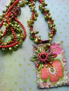 lime-necklace