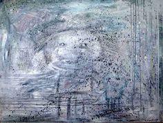 Art.Nr 30 Renata Mientus-Poulsen