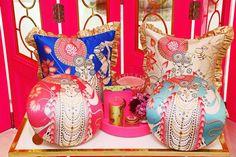 #Ottomans #Footstools #CasaPop http://www.casa-pop.com/Lifestyle/Ottomans  Shop Juttis  Online at http://www.casa-pop.com/Fashion/BUY-FOOTWEAR-ONLINE Shop Stoles Online at http://www.casa-pop.com/Fashion/Stoles Shop Online Floor Cushions http://www.casa-pop.com/Lifestyle/FLOOR-CUSHIONS Shop bird Cages Online at casa pop http://www.casa-pop.com/Lifestyle/BIRD-CAGES