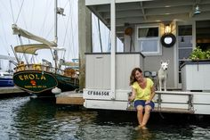 Gypsy Interior Design Dress My Wagon| Floating Home-House Boat Design Inspiration